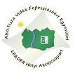 Alsó-Tisza Vidék Fejlesztéséért Egyesület